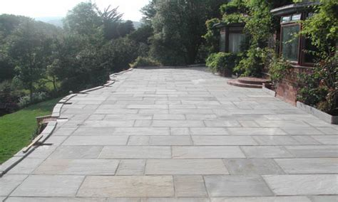 Paving Stone Designs Paving Stone Garden Ideas Garden Garden Paving Stones Ideas