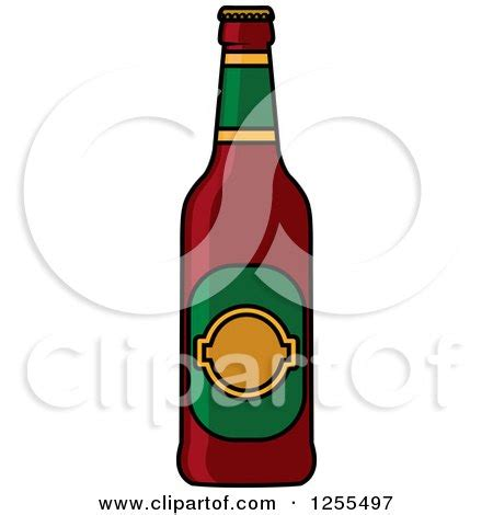 beer bottle cartoon beer bottle cartoon pictures images