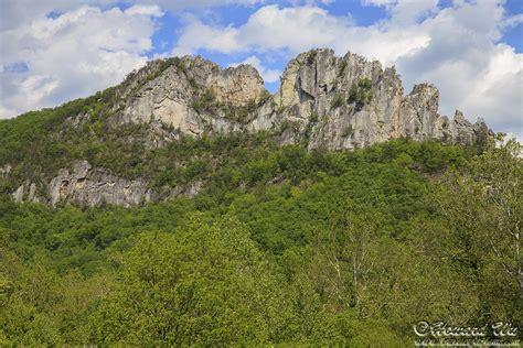 Spruce Knob Seneca Rocks by Spruce Knob Lake Journal Traveler Home