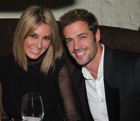 william levy girlfriend and relationship news elizabeth william levy spotted at stanton social tipsy diaries