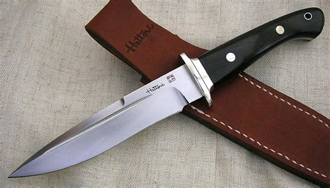 hattori kitchen knives youwantit2 hattori japanese knives