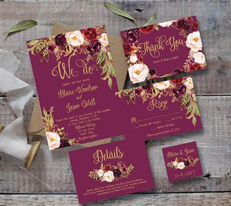 best 25 beautiful wedding invitations ideas on