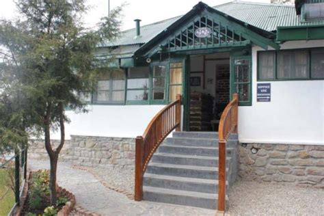 Cottages In Mussoorie by Tabor Cottage Photos Hotel Tabor Cottage Mussoorie