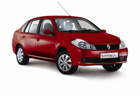 renault car symbol renault cuts production as south american car sales