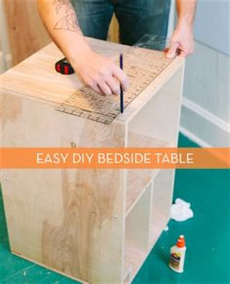 how to build a desk from scratch tips for painting your own large sized artwork big art in