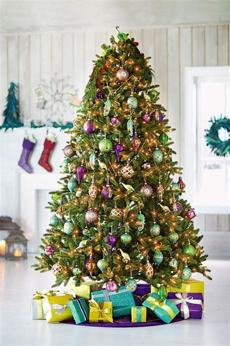 ge constant on xmas tree bbs 25 best faux tree ideas on large decorations large outdoor