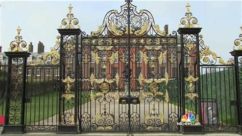 kensington palace william and kate william and kate s kensington palace staff threaten to