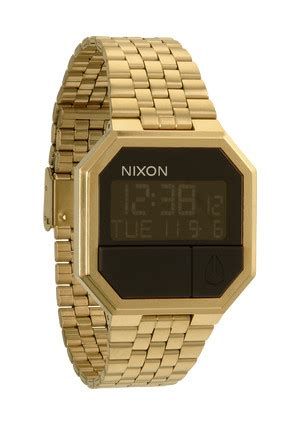 the re run s watches nixon watches and premium