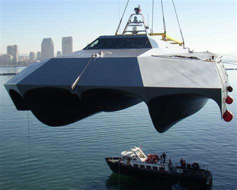 public boat rs vero beach fl stealth boat in edgewater the hull truth boating and