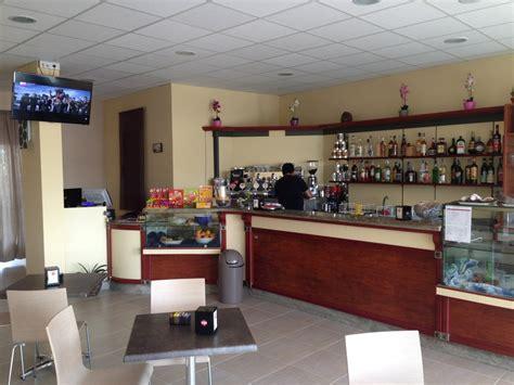 arredamento hotel usato banco bar usato in ottimo stato gab arreda rimini