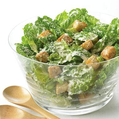 what caesar did for my salad the curious stories our favourite foods books food history caesar salad erinnudi