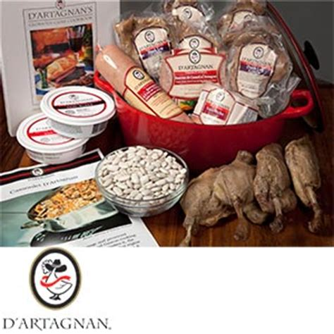 costco christmas food gifts d artagnan s gourmet food gift baskets 187 d artagnan 187 gallery