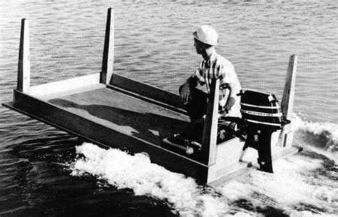 dinghy boat facts history of the planing dinghy page 2