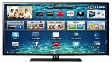como ver peliculas desde tu pc a tu smart tv samsung con windows 7 y 8 cables