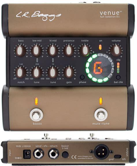 best pre for acoustic guitar best acoustic pre pedal guide gearank