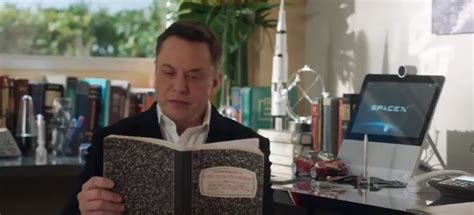 elon musk young readers edition young sheldon spoilers meemaw and george sr to fight