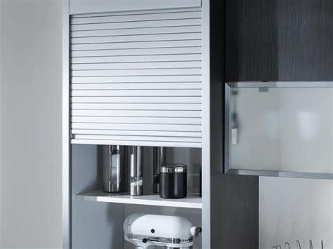 meuble cuisine coulissant meuble de cuisine coulissant mobilier design d 233 coration