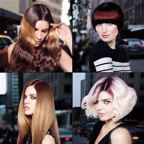 how to hair splashlights 17 best images about colour on pinterest my hair