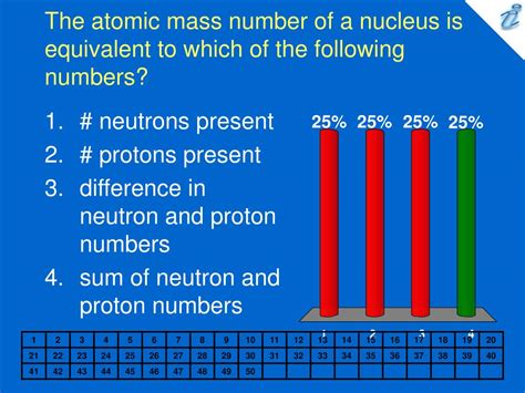 the mass of 12 protons is approximately equal to ppt 13 x 10 7 7 x 10 8 3 x 10 10 8 x 10 12 powerpoint