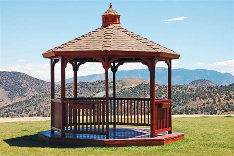 gazebo designs 35 gazebo designs picture gallery designing idea