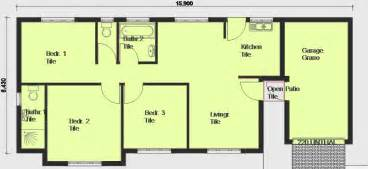 Free House Plans by House Plans Building Plans And Free House Plans Floor