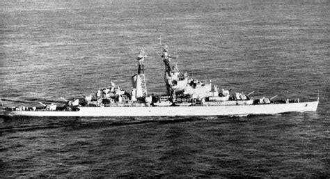kruiser nederlandse marine mijn marinetijd07