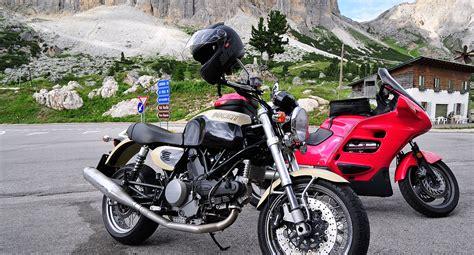 Motorrad Fahren Philosophie by Hotel Mit Garage Idealer Ausgangspunkt F 252 R Motorradtouren