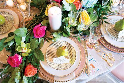 river oaks plant house decor archives houston wedding blog houston wedding blog