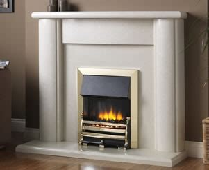 Direct Fireplaces Stockport by Marble Fireplaces Direct Fireplaces