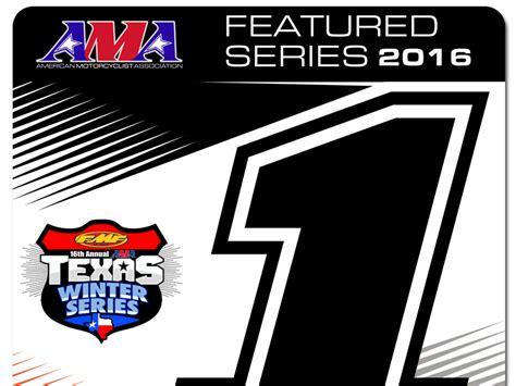 ama motocross registration ama featured series 2016 tws16 freestone raceway