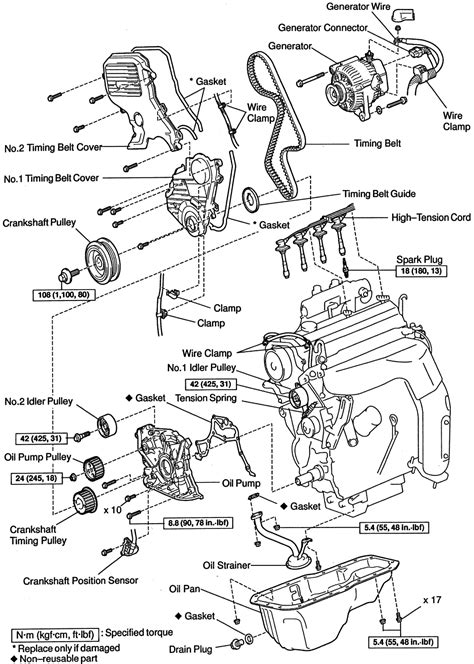 download car manuals 1999 toyota camry electronic valve timing toyota camry 2 2 1997 auto images and specification