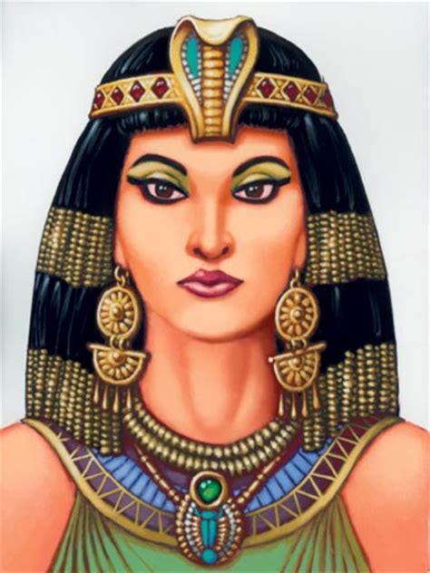 knowledge era cleopatra killed by drug cocktail