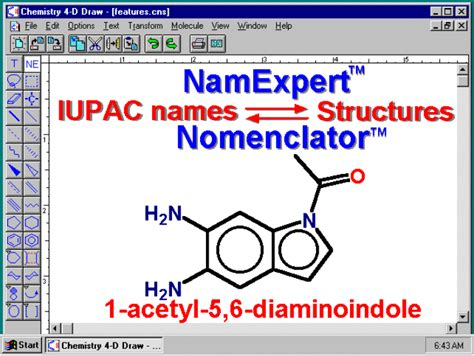 structure drawing software free chemdraw ultra molecular modelling structure drawing