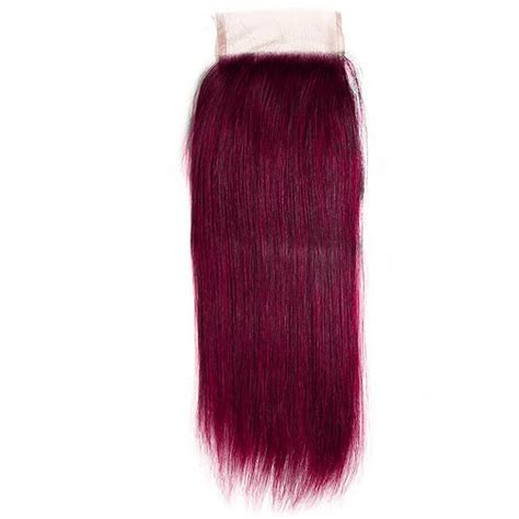 99j hair color wine colored hair hair color colored hair