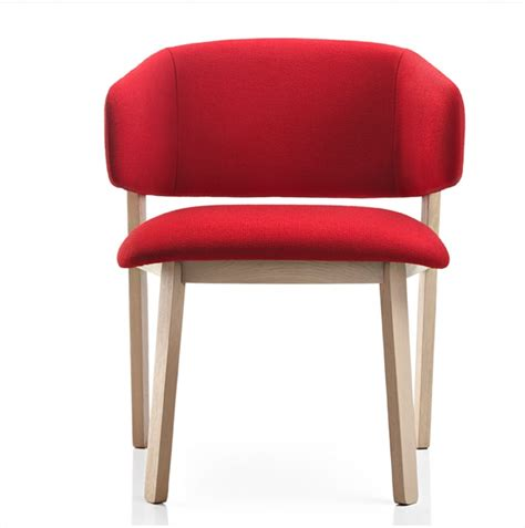 wolfgang wide armchair 1000 chairs