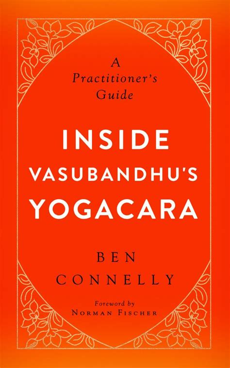 the bach manuscript ben book 16 books inside vasubandhu s yogacara wisdom publications