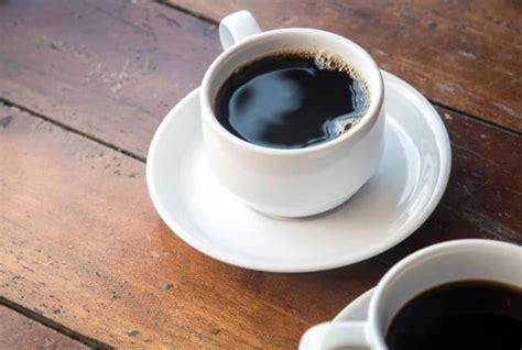 kata kata kopi bijak romantis cinta lucu lengkap