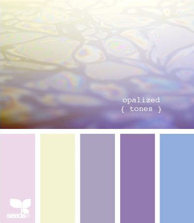 how to match a color with purple leaftv 585 best images about colors combinations on pinterest