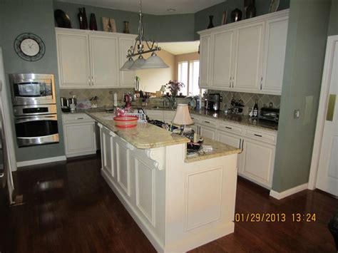 cabinet refacing picture gallery st louis mo cabinet refacing picture gallery st louis mo