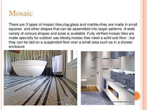 magnesite flooring issues floor matttroy
