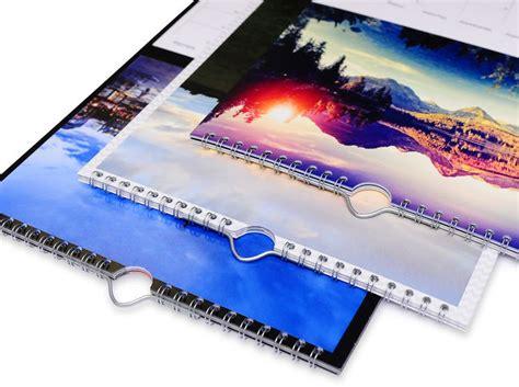 Cheap Calendar Printing Ireland Custom A4 Wall Calendars In Ireland