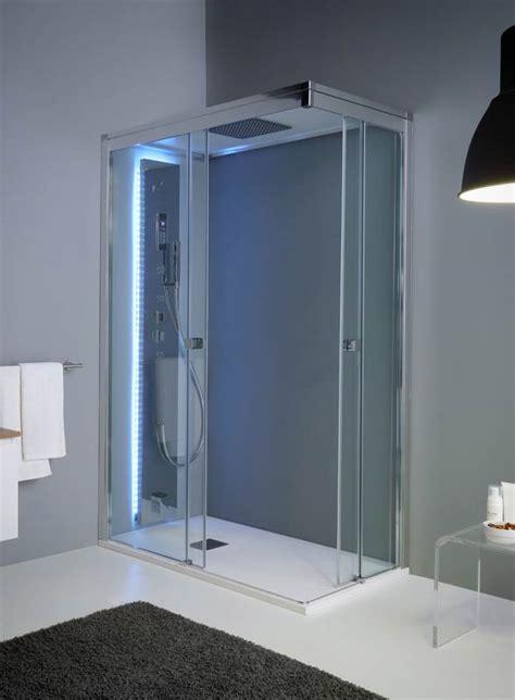 idea bagno box doccia e vasche idea bagno e casa