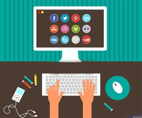imagenes de redes sociales chidas 20 maneras creativas para compartir contenido y aumentar