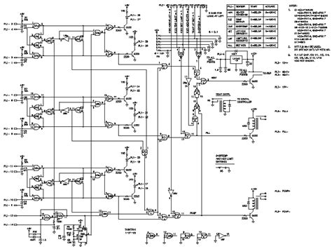 tub relay wiring diagram 28 images spa wiring