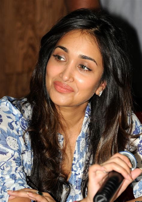actress dead young 10 bollywood actresses who died at very young age