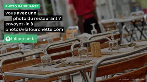 La Grange Aux Loups Apremont by Restaurant La Grange Aux Loups 224 Apremont 60300 Avis