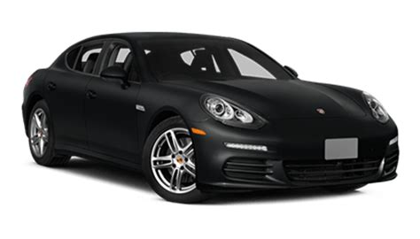 porsche new and used car dealer in orland park, il