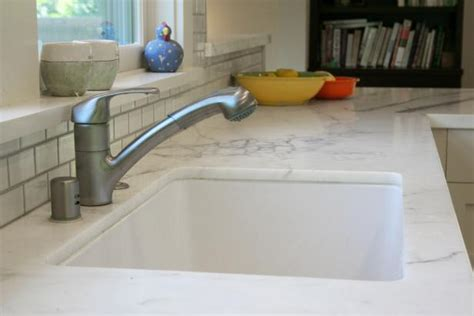 Undermount Sink Tile Countertop by Photo Page Hgtv