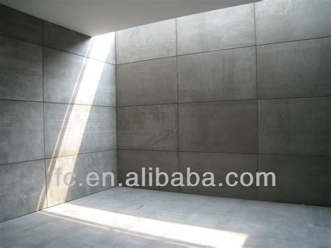 Hardies Compressed Sheet Flooring by High Density Fiber Cement Compressed Flat Sheet 7 5mm