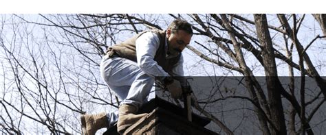 Chimney Inspection Ma - pioneer valley chimney sweeps chimney sweepers west